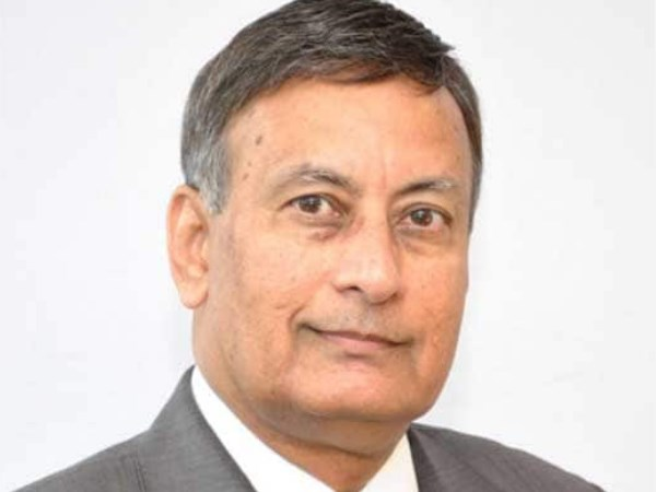 Ex Pak Envoy Hussain Haqqan Says No Country Spoke In Our Favour On Indian Strike