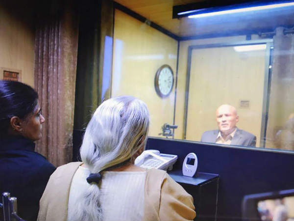 Kulbhushan Jadhav Case Be Heard International Court Justice