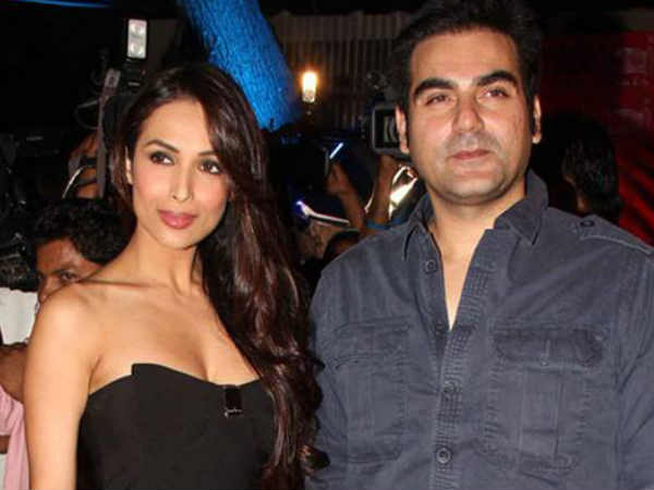 Malaika Arora Reveals That This Is How My Son Reacted My Decision