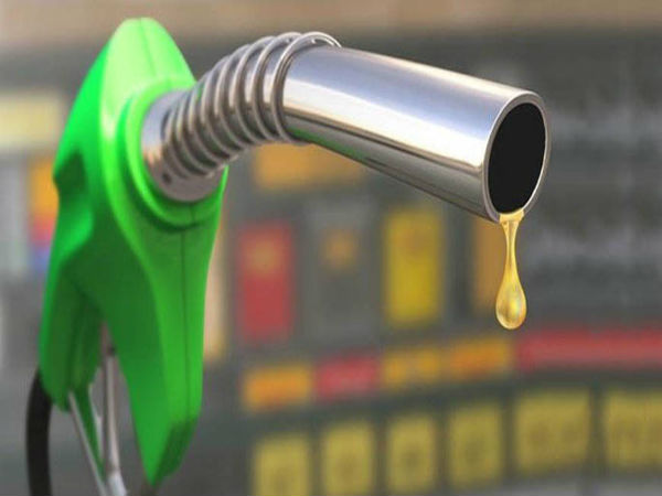 Petrol Diesel May Be Costlier Because Rising Crude Oil Price