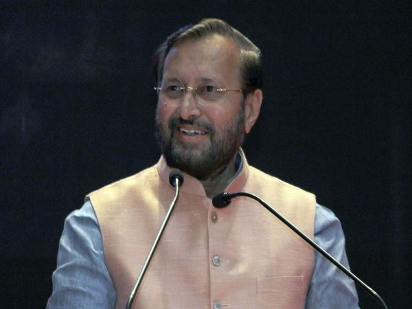 Now B Ed Will Be 4 Years Not 2 Years Says Prakash Javadekar