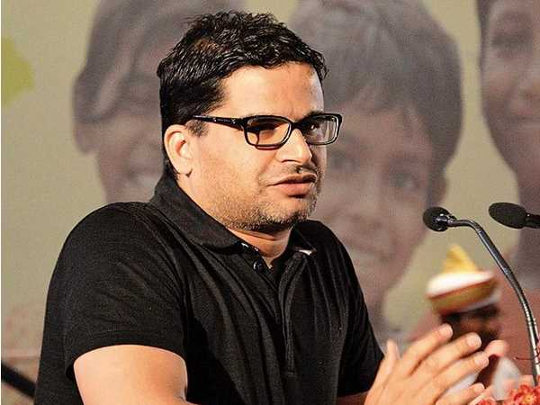Prashant Kishor Predicts Narendra Modi Return As Pm Again