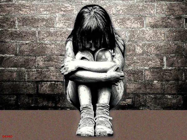 Father Arrest For Raping 14 Year Old Daughter In Patna