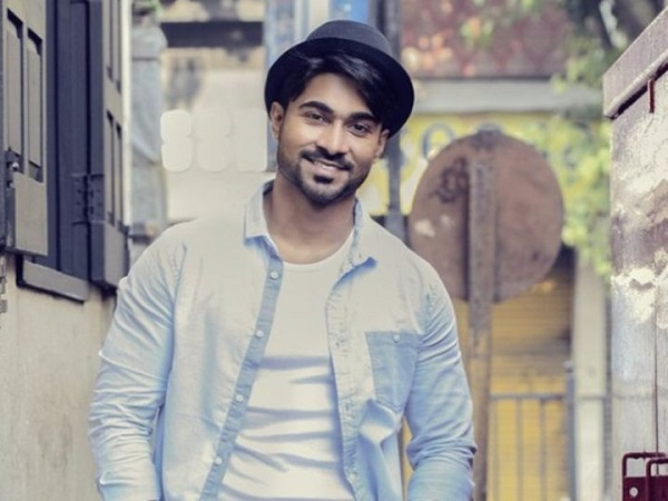 Dance India Dance Winner Salman Yusuff Khan Accused Molestation