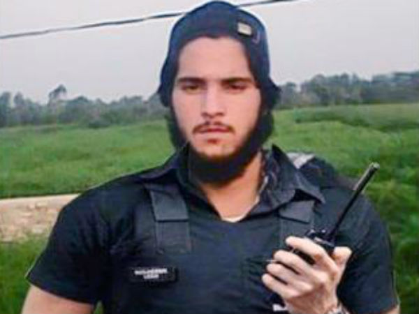 Pulwama Terror Attack Mastermind Ghazi Rasheed Jaish Terrorist Killed In Encounter Jammu Kashmir