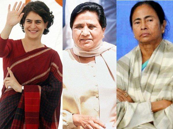 આ પણ વાંચોઃ રાહુલ-અખિલેશ નહિ, આ 3 મહિલાઓ મોદીને કરી શકે છે સત્તાથી દૂર!