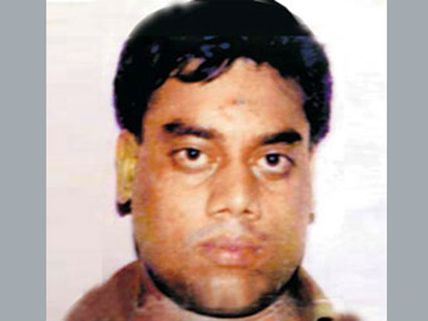 Underworld Don Ravi Pujari Arrested Senegal Says Reports