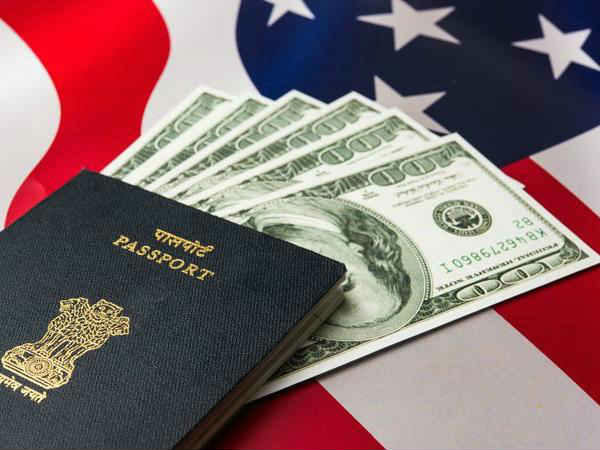 Us State Department Has Said That Indian Students Arrested Visa Scam Aware Of Their Crime