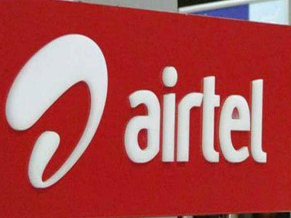 Free Data Airtel Offering Airtel Wifi Zone Service Users Using 10 Gb Data Free