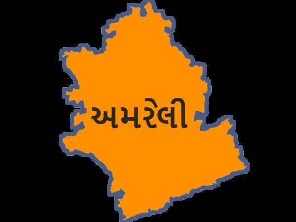Lok Sabha Elections 2019 How Is Mood Of Amreli Lok Sabha Seat