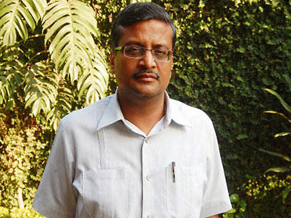 Ias Ashok Khemka Transferred After Expressed Concerns Over Aravallis Consolidation