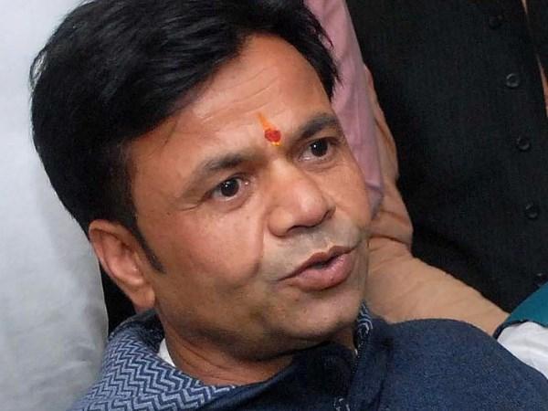 Rajpal Yadav On His Jail Sentence People Misused My Trust