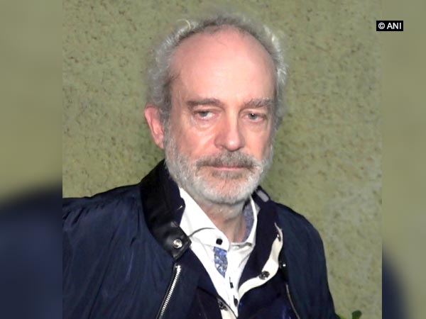 Agusta Westland Case Cbi Court Allows Ed To Further Question Christian Michel In Tihar Jail