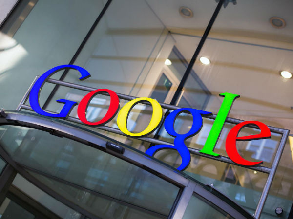 This Google Service Will Shut Down On April 2 Know How You Recover Your Data