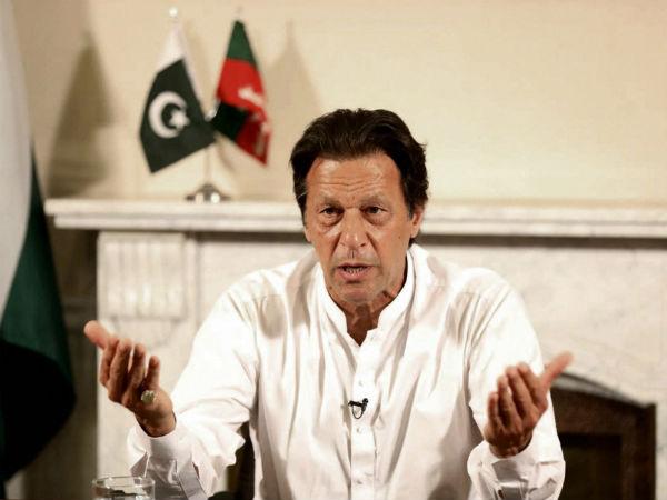 Terrorist Training Camps Including 9 Jem Active Pakistan