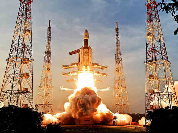 Rocket Launch Viewing Facility Open For Common People By Isro Sriharikota Andhra Pradesh