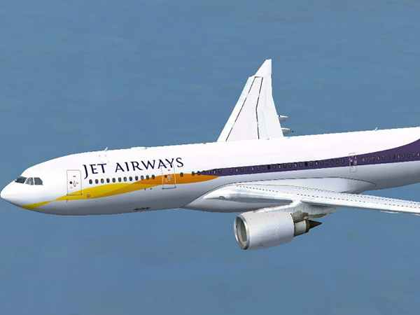 Jet Airways Pilots Warned That If The Settlement Process Was Not
