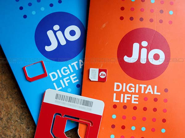 Jio May Be Get Loss This Financial Year