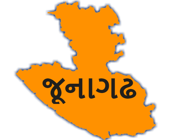 Lok Sabha Elections 2019 How Is Mood Of Junagadh Lok Sabha Seat