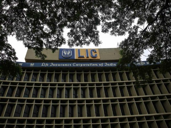 Lic Policy Holders Must Read Lic Revival Campaign Lapsed Policy Till 30th March