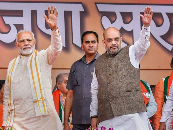Lok Sabha Elections 2019 Bjp Release Candidate First List Soon Narendra Modi Rajnath Singh