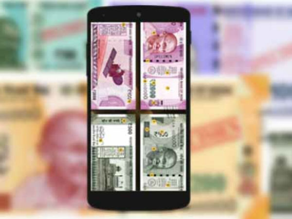 A New Smartphone App Came Recognize Duplicate Notes