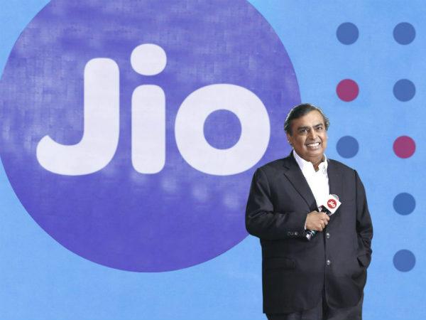 Jio Free Data Offer Reliance Jio Celebration Pack 10gb Free Data Jio
