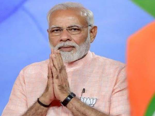 Narendra Modi Says Much More Could Have Been Achieved If India Had Rafale