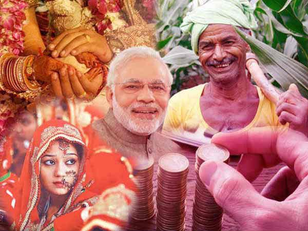 Modi Sarkar: ચૂંટણી પહેલા બે મોટી આર્થિક સફળતા, એક જગ્યાએ ઝટકો
