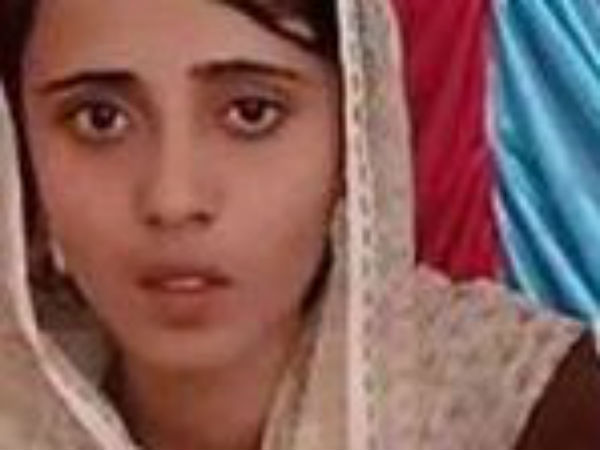 Islamabad High Court Orders The State Ensure Protection Two Hindu Abducted Sisters Pakistan