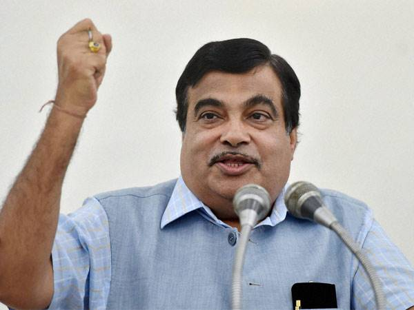 Store Country S Urine And End Urea Import Says Nitin Gadkari