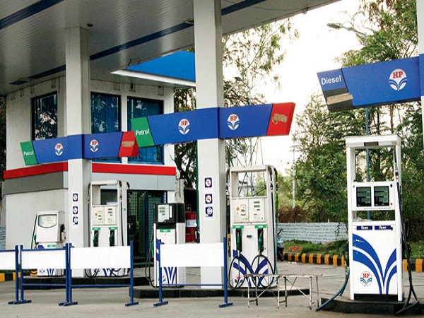 Petrol Diesel Price Increased On 5th March Too