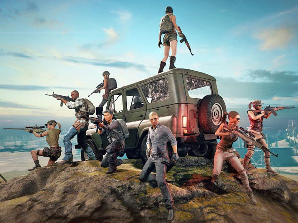 After Rajkot Pubg Faces Ban Bhavnagar Gir Somnath