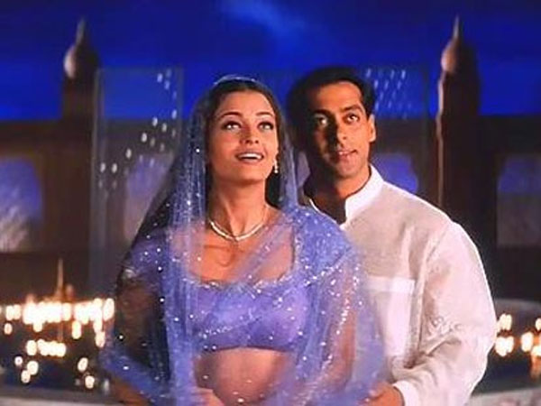 Aishwarya Rai S Most Explosive Interview On Salman Khan Infidelity And Abuse