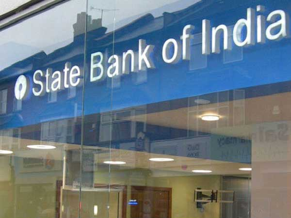 Sbi Warns Customers About Whatsapp Scam