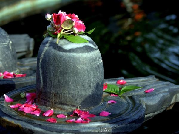 Mahashivratri Vishesh Date Time Significance Shiva 10 Avatar