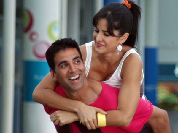 According Rumours Katrina Kaif Akshay Kumar Reunite After 9 Years