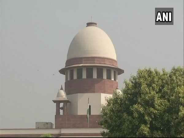 Ayodhya Case Supreme Court Verdict On Mediation Live Update