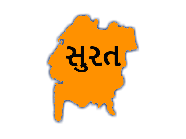 Lok Sabha Elections 2019 How Is Mood Of Surat Lok Sabha Seat