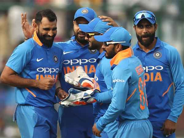 Who Will Get Place Playing 11 During World Cup Virat Kohli Revealed Secret