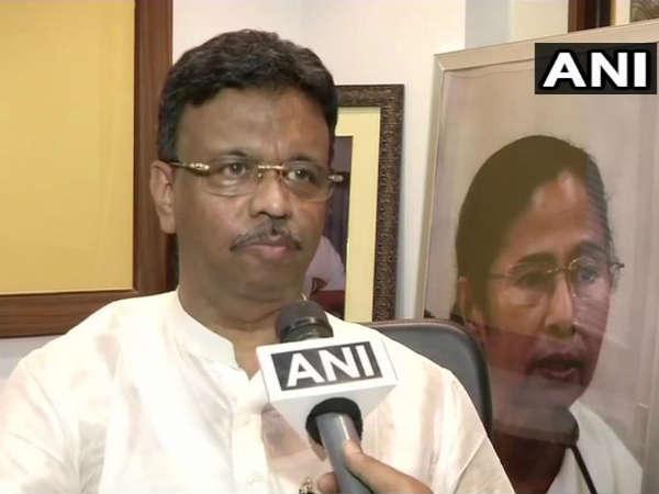 Lok Sabha Dates Clashing With Ramzan To Ensure Minorities Unable To Cast Votes Tmc Leader