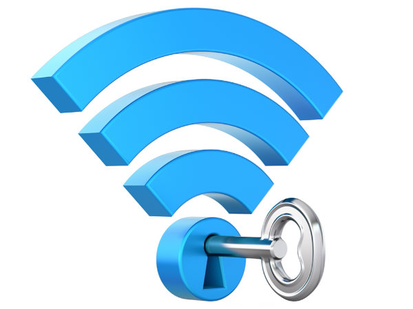 How Safe Is Wifi Connection At Home How Secure Home Wi Fi