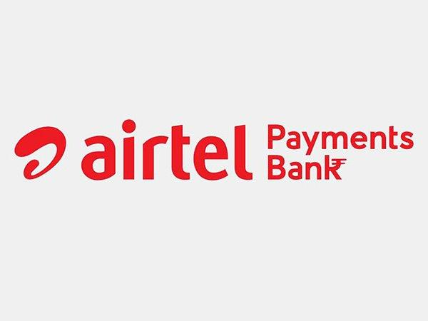Airtel Payment Bank Has Tie Up With Bharti Axa General Insurance
