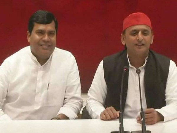 Samajwadi Party Chief Akhilesh Yadav Said That The Next Prime Minister