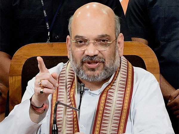 Amit Shah Reveals The Victory Mantra In Lok Sabha Elections In 2019 These States Are Key
