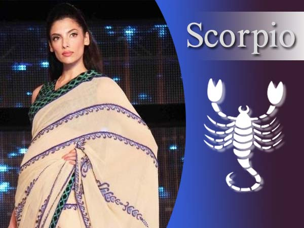 These Zodiac Signs Will Be The Most Successful In April