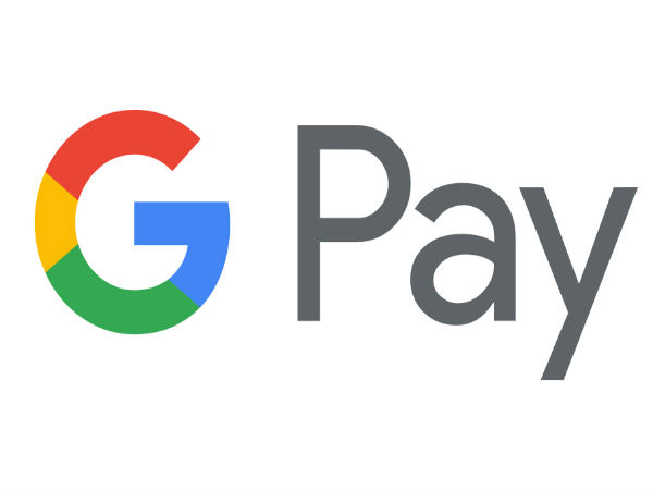 Now You Can Buy And Sell Gold Through Google Pay App
