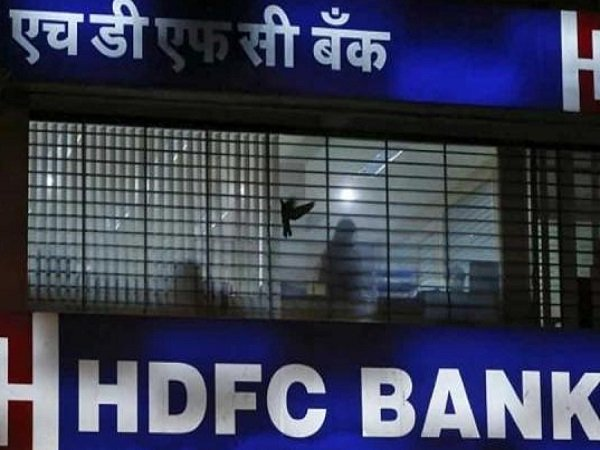Hdfc Bank Cuts Rates Home Loans Auto Loans Set To Become Cheaper