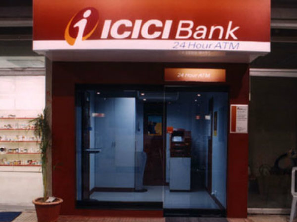 Icici Bank Alert Bank Dormant Account Is At A Higher Risk Of Fraud