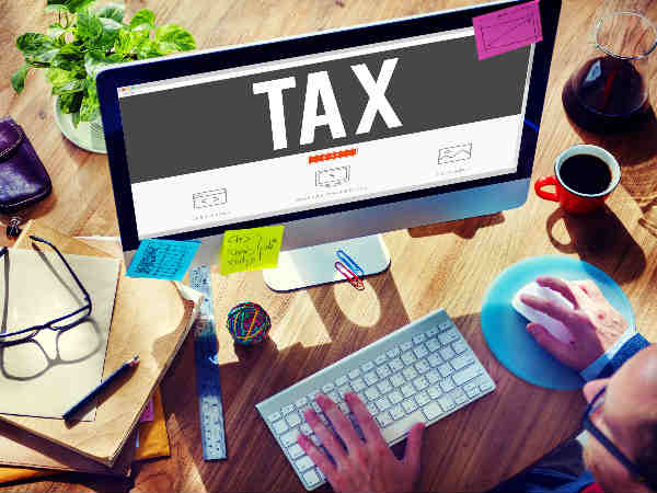 Income Tax Department Warns Of Fake Refund Mails And Messages